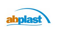 AB Plast