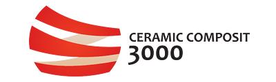 Ceramic Composit