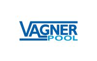 Vagner Pool
