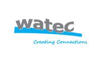 Watec