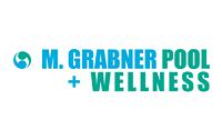 Grabner Pool